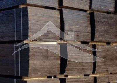 furom-ahsap-urunleri-playwood_1