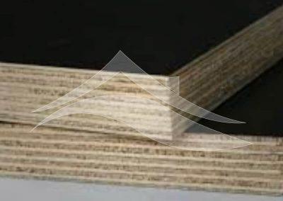 furom-ahsap-urunleri-playwood_3